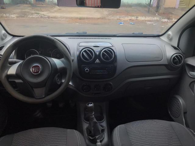 Fiat Palio 13/13 - Foto 7