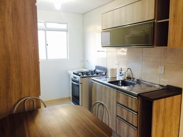 Alugo apartamento Igara Canoas - Foto 3