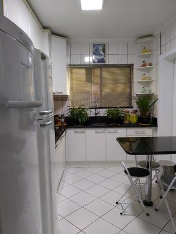 Apartamento no Jardim Itália! - Foto 12