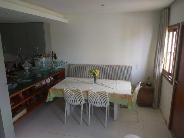 Village Jauá 2 suites mobiliado - Foto 9