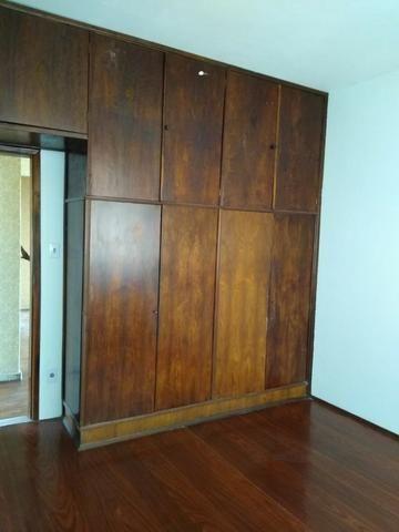 Casa Duplex com 04 Quartos (1 Suíte) Santa Rosa - Barra Mansa - Foto 10