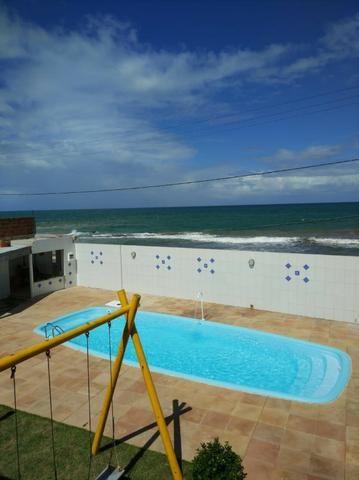 Village Jauá 2 suites mobiliado - Foto 8