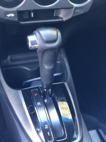 Honda City 1.5 LX - Foto 7