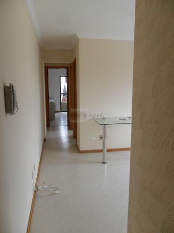 Apartamento com 02 dormitórios - R$ 1.100 - Vila Guaíra - Foto 8