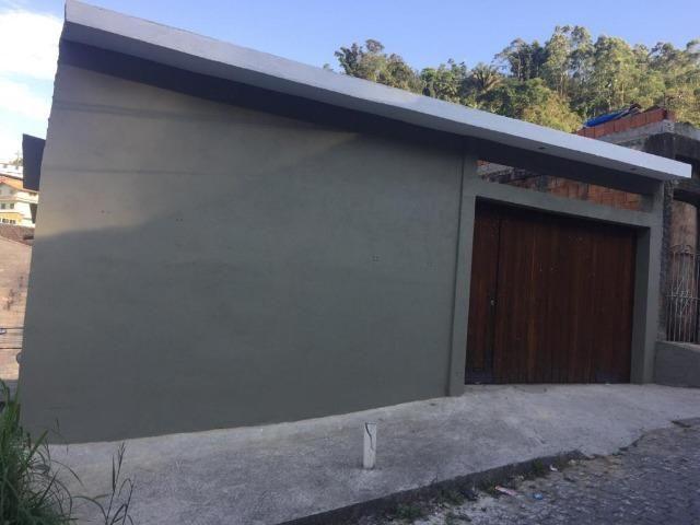 Casa c/3 Quartos no Castrioto - Foto 11