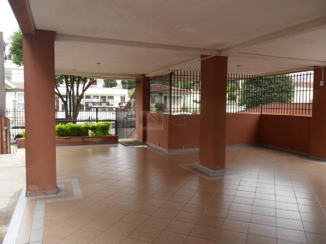 Apartamento com 02 dormitórios - R$ 1.100 - Vila Guaíra - Foto 2