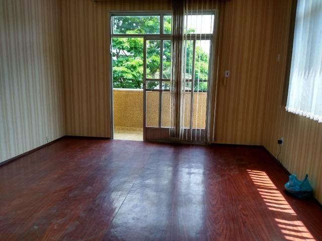 Casa Duplex com 04 Quartos (1 Suíte) Santa Rosa - Barra Mansa - Foto 5