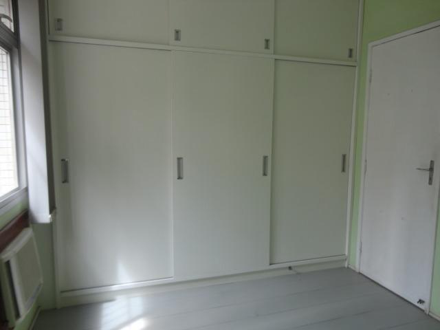 2 quartos com dependência em Jardim da Penha - Foto 8