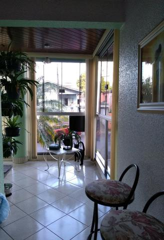 Apartamento no Jardim Itália! - Foto 19