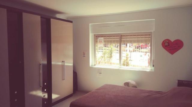 (AP2418) Apartamento na Av. Getúlio Vargas, Santo Ângelo, RS - Foto 7