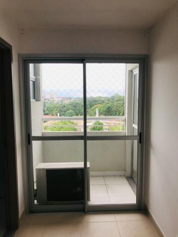 Apartamento com 2 quartos à venda, Solarium, Compensa - Foto 17