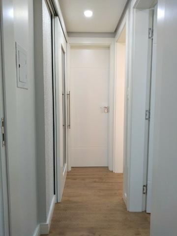 Apartamento no Jardim Itália! - Foto 4