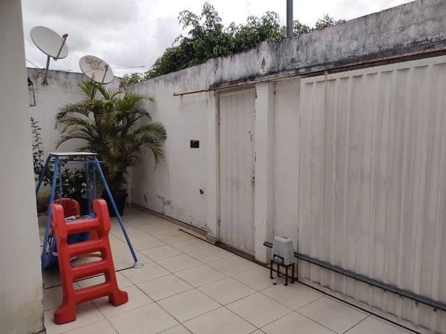 Casa térrea em bairro nobre - Foto 5