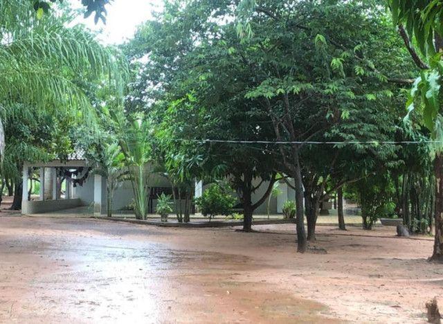 Fazenda na Rodovia BR-324 Candeias (parcelamento no boleto) - Foto 3