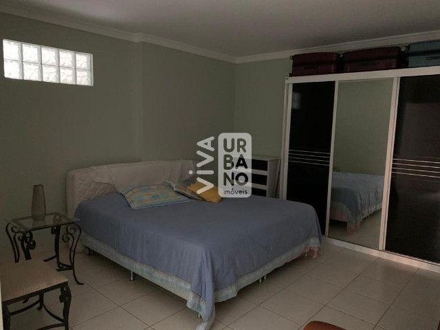 Viva Urbano Imóveis - Casa no Village Santa Helena/VR - CA00405 - Foto 15