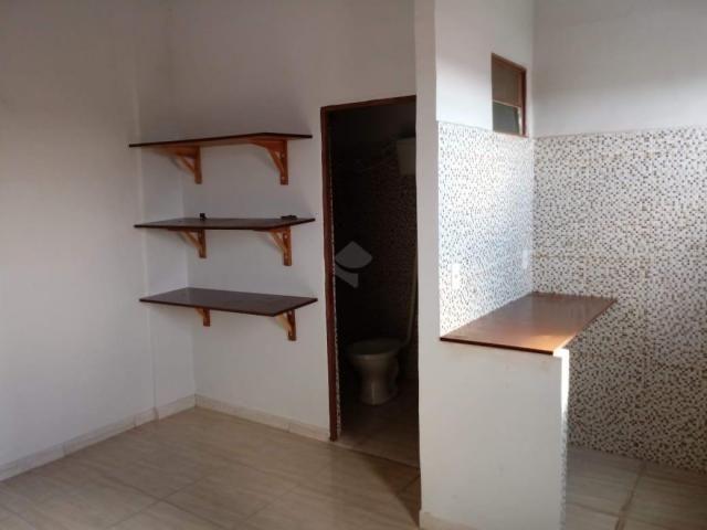 Casa de condomínio à venda com 5 dormitórios em Alvorada, Cuiabá cod:BR10SB11947 - Foto 7