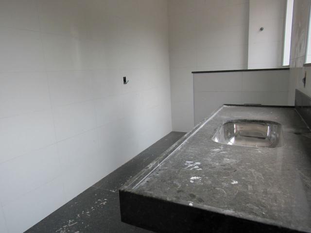 Apartamento à venda com 2 dormitórios em Caiçara, Belo horizonte cod:6140 - Foto 18