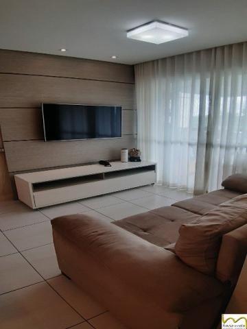 Apartamento, 2/4, Patamares. - Foto 2