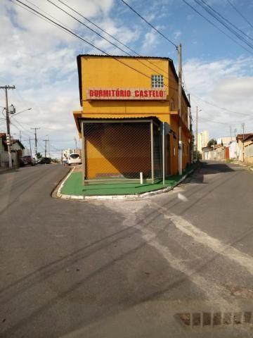 Casa de condomínio à venda com 5 dormitórios em Alvorada, Cuiabá cod:BR10SB11947 - Foto 2