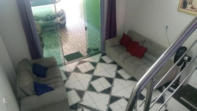 Excelente casa pronta para financiar // Marambaia - Foto 13