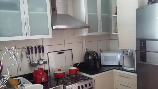 Casa de condomínio à venda com 3 dormitórios em Vila união, Fortaleza cod:DMV222 - Foto 11