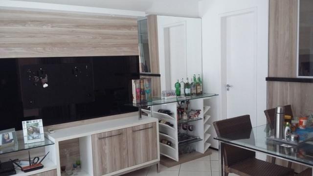 Casa de condomínio à venda com 3 dormitórios em Vila união, Fortaleza cod:DMV222 - Foto 7