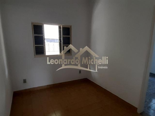 Casa à venda com 2 dormitórios em Morin, Petrópolis cod:Vcmor03 - Foto 5