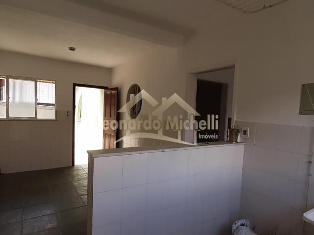 Casa à venda com 2 dormitórios em Morin, Petrópolis cod:Vcmor03 - Foto 14