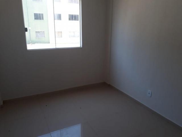 Apartamento à venda, 1 quarto, 1 suíte, 1 vaga, Colorado - Teresina/PI - Foto 3