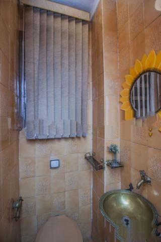 Apartamento à venda com 3 dormitórios em Rio branco, Porto alegre cod:6459 - Foto 5