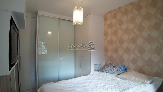 Apartamento à venda com 2 dormitórios em Itacorubi, Florianópolis cod:A2913 - Foto 10