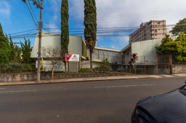 Escritório à venda com 3 dormitórios em Centro, Ponta grossa cod:V315 - Foto 3