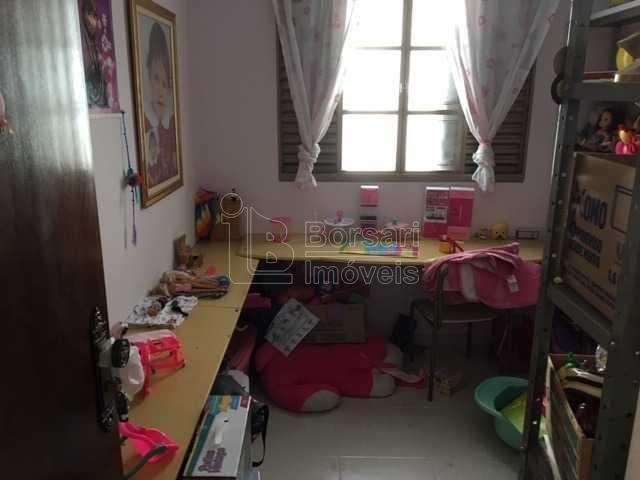 Casas de 3 dormitório(s) no Jardim Altos Do Cecap I E Ii em Araraquara cod: 10334 - Foto 12