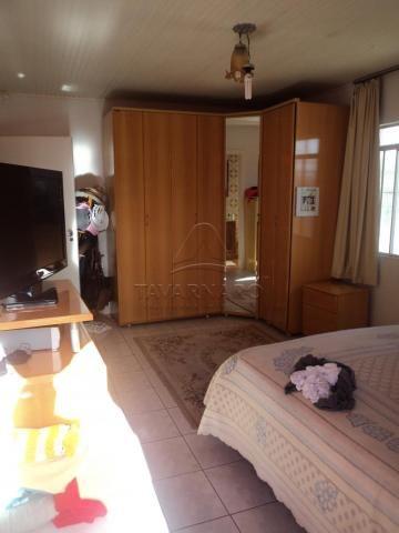 Casa para alugar com 4 dormitórios em Estrela, Ponta grossa cod:L351 - Foto 4