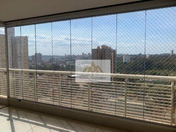 Apartamento com 4 dormitórios à venda, 123 m² por R$ 580.000,00 - Santa Cruz do José Jacqu - Foto 7