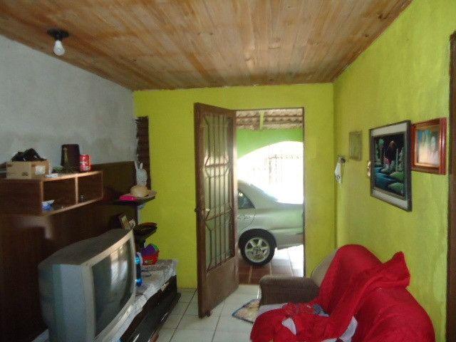 (CA 2438) Casa Neri Santos Cavalheiro - Foto 5