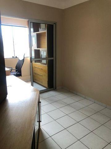 Apartamento semi mobiliado próximo ao Hospital do Coração para venda - Foto 3