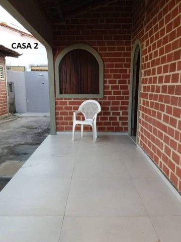 Aluga-se casa em Itamaracá - Foto 8