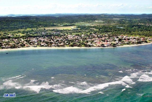 Village Arauá Beach, lançamento - Foto 5