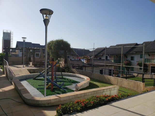 Villagio della Duna em Salinas - Foto 8