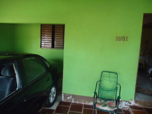 (CA 2438) Casa Neri Santos Cavalheiro - Foto 8