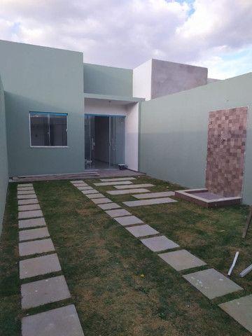 Linda casa Morada dos Ventos - Foto 13