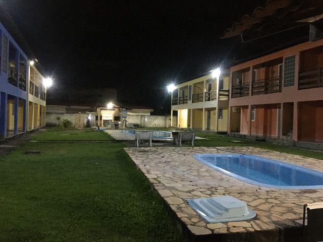 Alugo / Vendo casa Condomínio Alphaville em Itamaracá