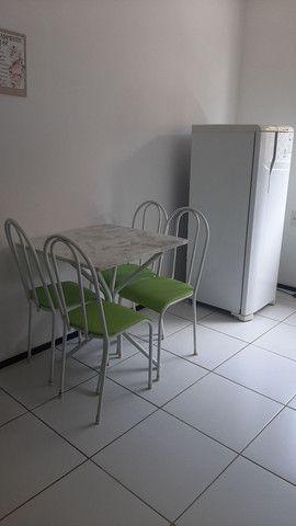 Apartame tô vip Residence - Foto 5
