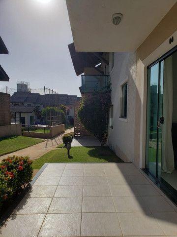 Villagio della Duna em Salinas - Foto 18