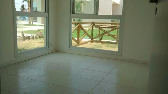 (L)Últimas unidades no Muro Alto Condomínio Clube - 1 quartos 33,23m² - Foto 7