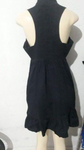 Vestidos  - Foto 4