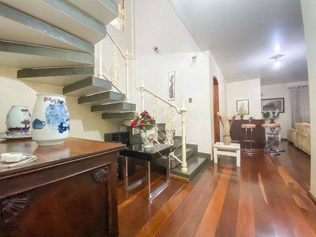 Sobrado, 341 m² - venda por R$ 2.000.000,00 ou aluguel por R$ 10.000,00/mês - Setor Centra - Foto 15