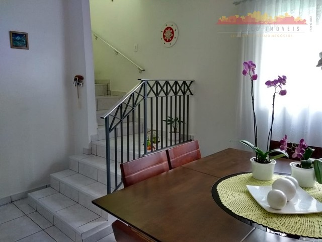 Venda | Sobrado 3 dormitórios sendo 1 suíte, quintal com churrasqueira, 2 vagas, Freguesia - Foto 10