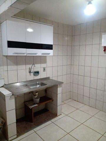 Apt de 2 quartos em taguatinga sul. - Foto 3
